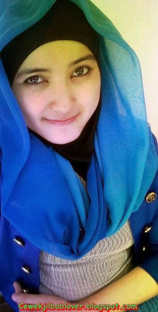 Image Result For Video Bokep Tante