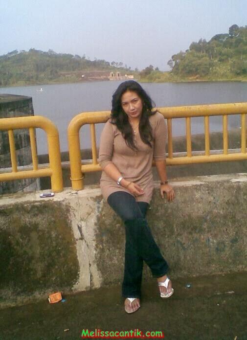 Image Result For Foto Tante Girang Hot