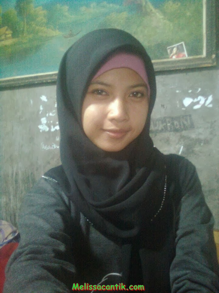Wanita berjilbab mesum hot terbaru Pic 25 of 35