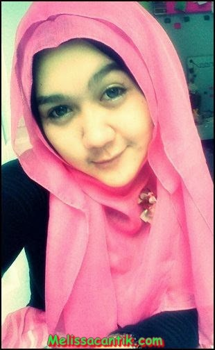 booking ayam kampus jilbab bandung cantik buah dada gede