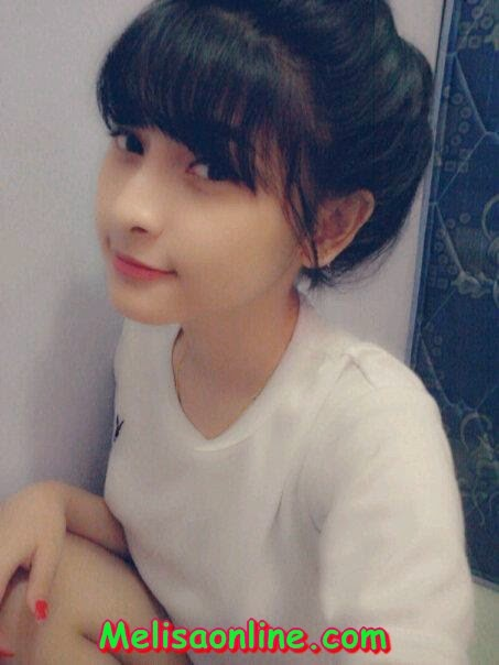 Image Result For Gadis Abg Alim Cantik Putih Mulus Lepas Hijab Hot