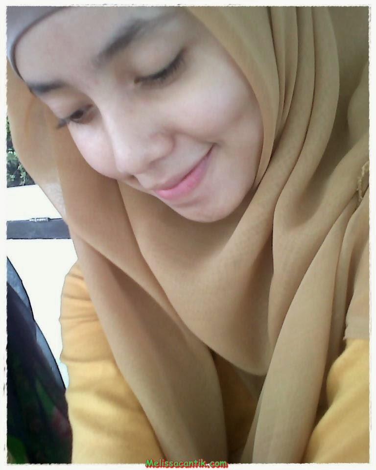 Gambar Gadis ABG Berjilboobs Cute Imut Terbaru 2014 ...